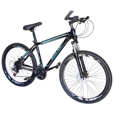 Bicicleta_sport_adulto