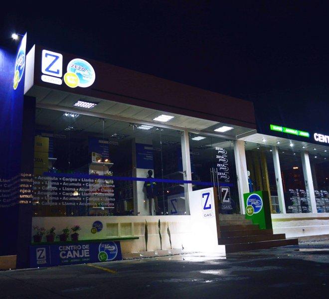 centro-de-canje-zetapremia-zetagas-zona-7 (12)