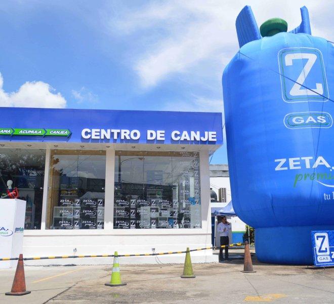 centro-de-canje-zetapremia-zetagas-zona-7 (6)