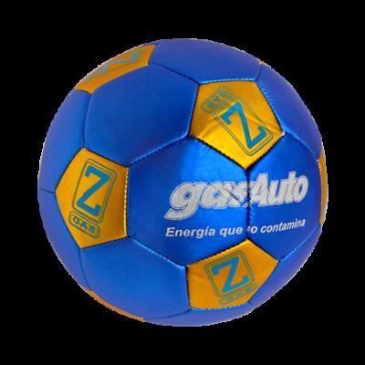 Balón_de_fútbol
