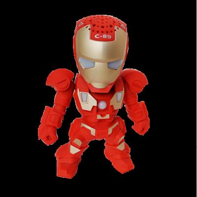 Bocina_en_forma_de_robot_iron_man