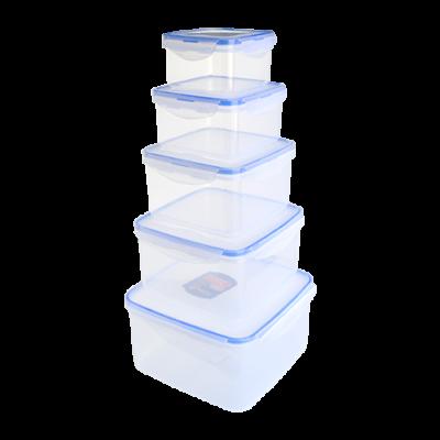 Cajas_de_alimentos_cuadrados