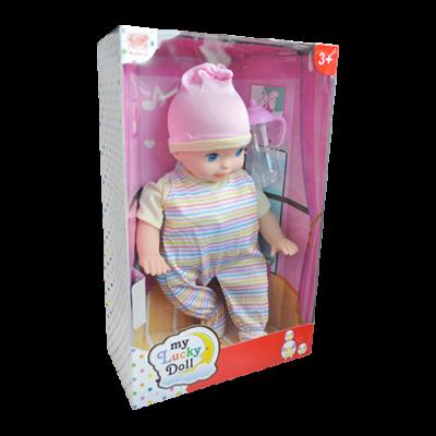 Juguete_bebé_con_accesorios
