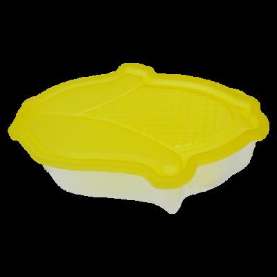 Plástico_hemértico_diseño_elote