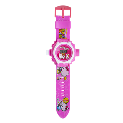 Reloj_infantil