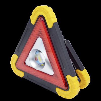Alerta_colapsab_triangulo