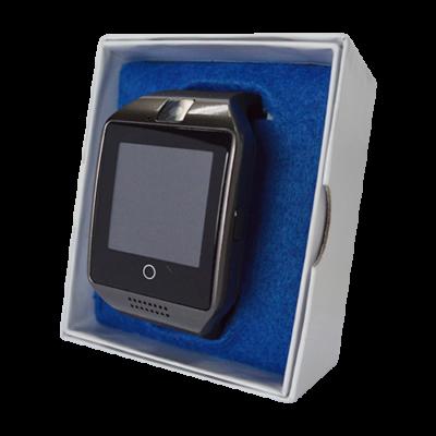 Reloj_smart_watch