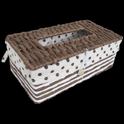 Caja_para_pañuelos_cuadrado