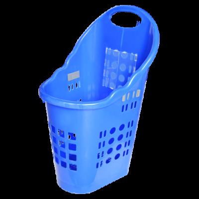 Canasta_de_plástico