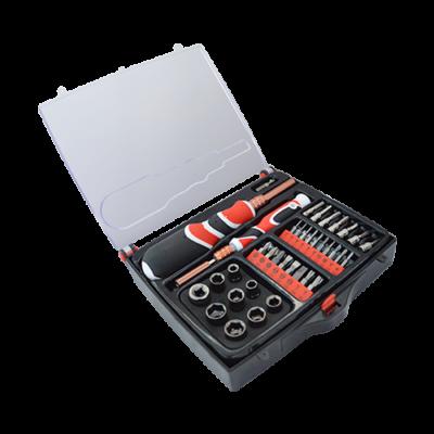 Conjunto_de_herramientas