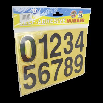 Números_adhesivos