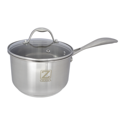Olla_mango_acero_inox_cookware_19cm