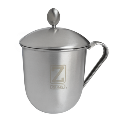 Taza_stainless_steel_10cm