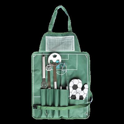 Gabacha_con_herramientas_diseño
