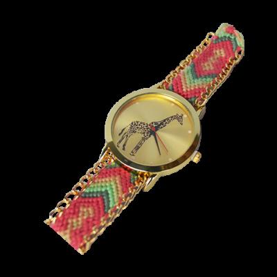 reloj_dama_pulsera_tipica