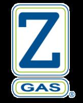 Zeta Premia – Premia tu Lealtad